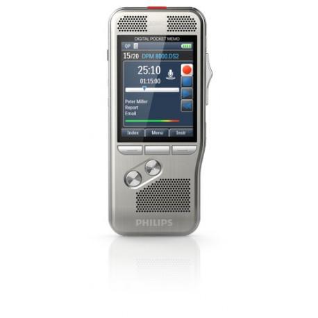 LFH8000