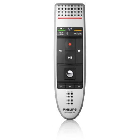 SpeechMike Air USB-Diktiermikrofon (kabellos) LFH3000 Serie